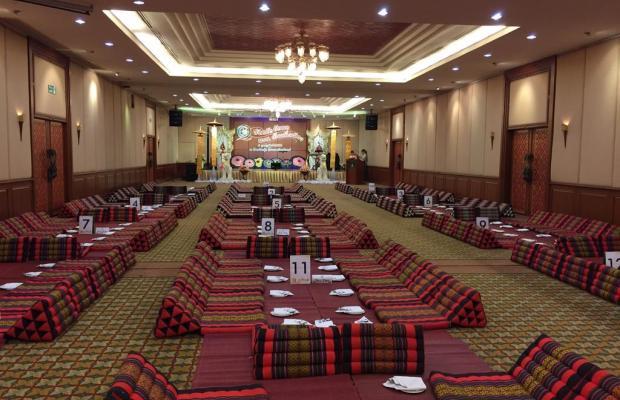 фото Wiang Inn изображение №14