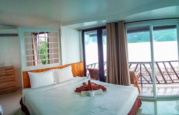 фото отеля Phi Phi Cozy Seafront Resort изображение №21
