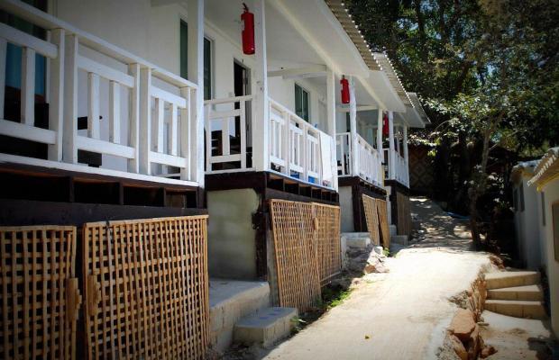 фото отеля Phi Phi Cozy Seafront Resort изображение №17