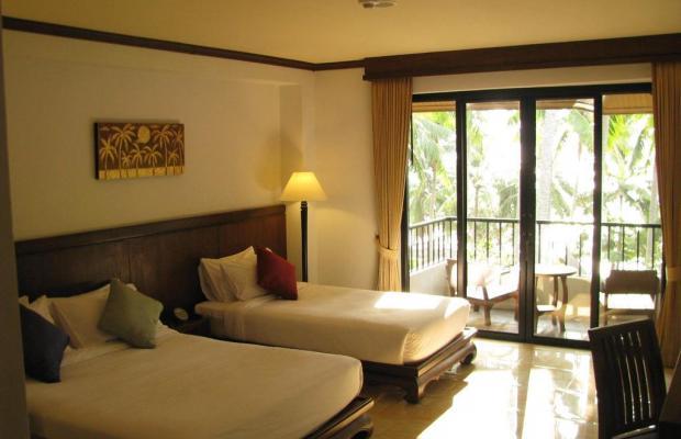 фото отеля Coconut Beach Resort изображение №17