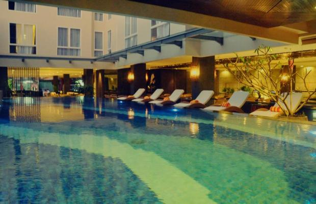 фото Hotel Solaris изображение №14