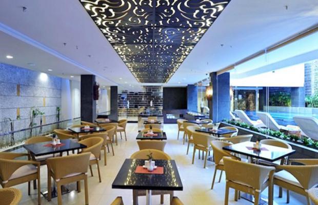 фотографии Hotel Solaris изображение №8