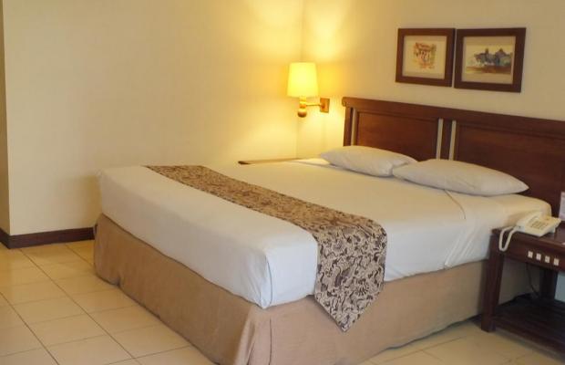 фото отеля Besakih Beach Hotel изображение №13