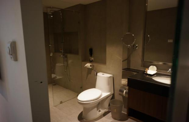 фото S33 Compact Sukhumvit Hotel изображение №6