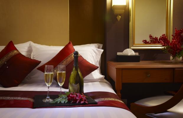 фото Nasa Vegas Hotel изображение №18