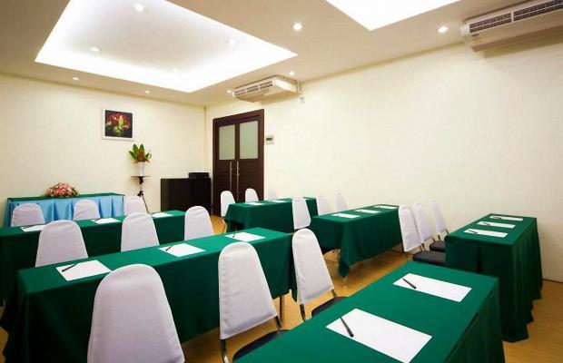 фото отеля Phavina Serviced Residence изображение №25