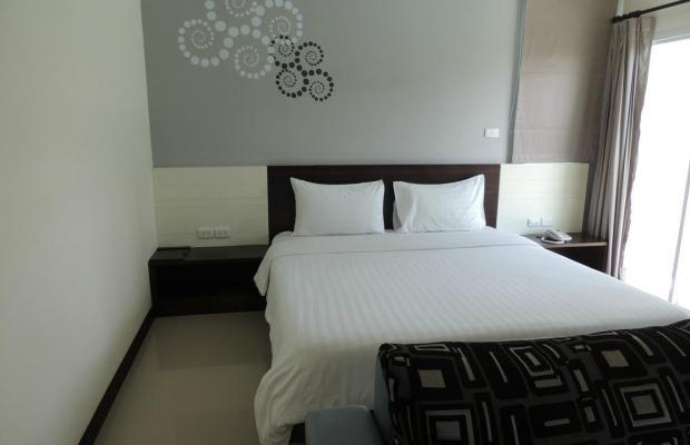 фото Phavina Serviced Residence изображение №2