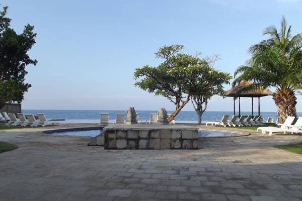 фотографии отеля Aneka Bagus Resort (Pemuteran Beach) изображение №15