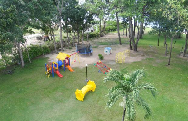 фотографии отеля Purimas Beach Hotel & Spa  изображение №15