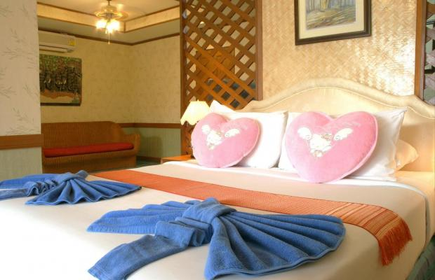 фото Koh Chang Resort & Spa изображение №22