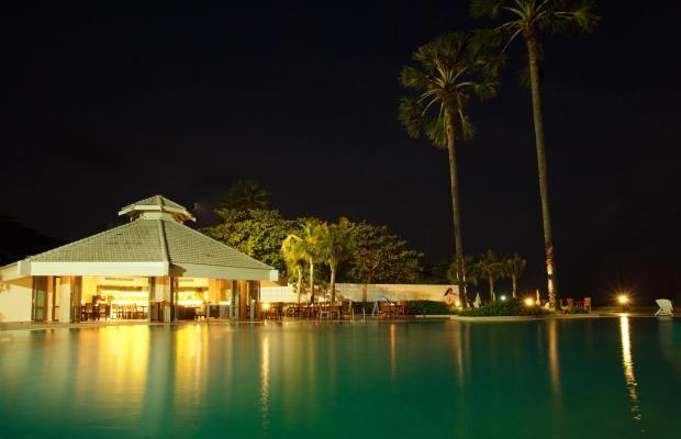 фото Novotel Rayong Rim Pae Resort изображение №10