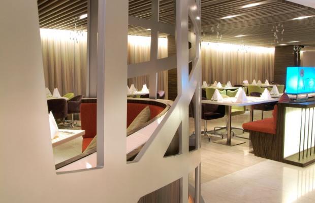 фотографии Citrus Sukhumvit 22 (ex. I-Style Trend Hotel) изображение №20