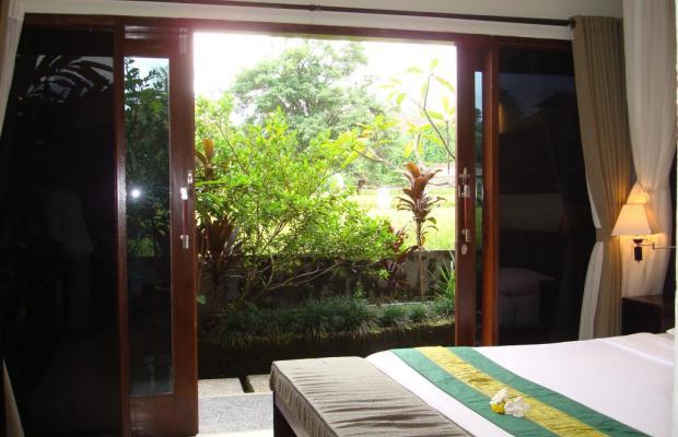 фотографии Aniniraka Resort & Spa изображение №8