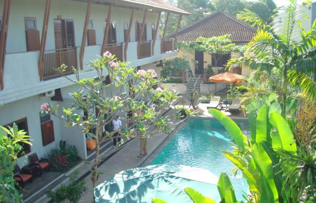 фото Aniniraka Resort & Spa изображение №6