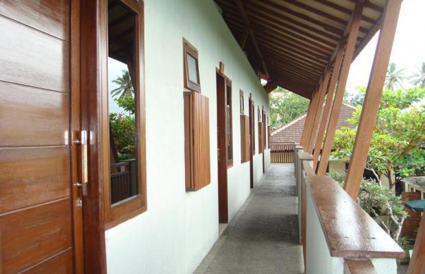 фотографии Aniniraka Resort & Spa изображение №4