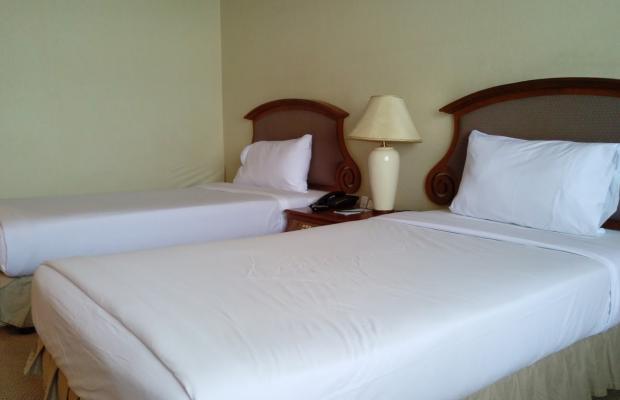 фото отеля The Twin Lotus Hotel изображение №29