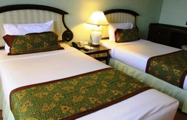 фото The Twin Lotus Hotel изображение №26