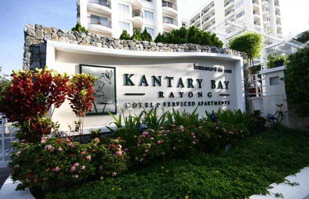 фотографии Kantary Bay Hotel And Serviced Apartment изображение №40