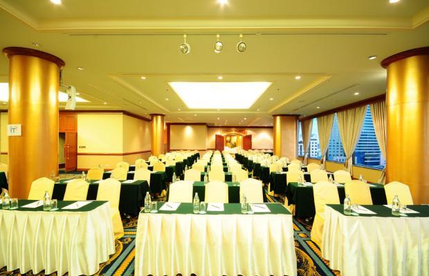 фото отеля Emerald изображение №17