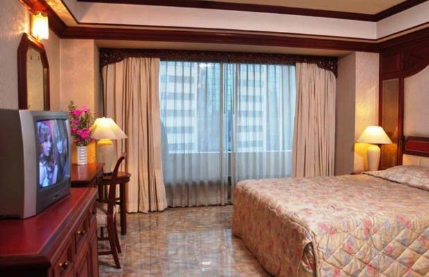 фото отеля Europa Inn изображение №5