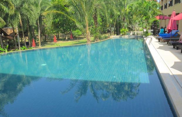 фото отеля Khao Lak Mohin Tara Hotel изображение №25