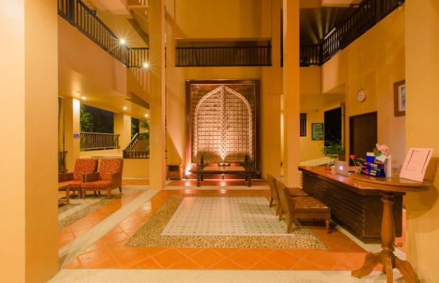 фото отеля Khao Lak Mohin Tara Hotel изображение №13