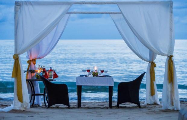 фотографии Hive Khaolak Beach Resort (ех. Khao Lak Diamond Beach Resort & Spa) изображение №16