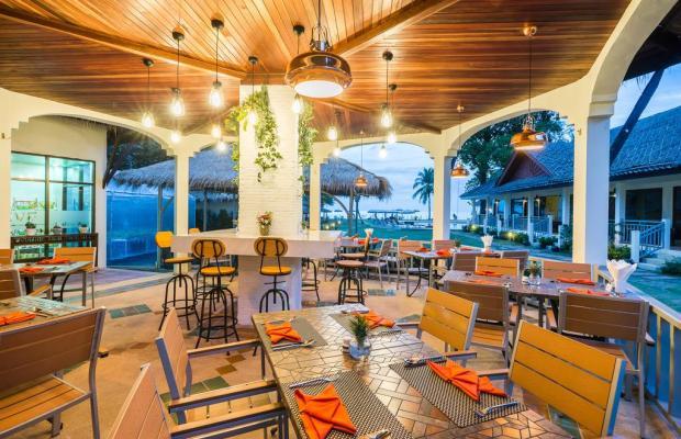 фото отеля Hive Khaolak Beach Resort (ех. Khao Lak Diamond Beach Resort & Spa) изображение №9