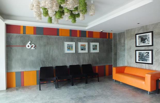 фотографии Hub de Leaf @ Rayong изображение №20