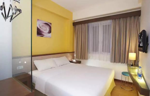 фотографии Everyday Smart Hotel Mangga Besar изображение №20