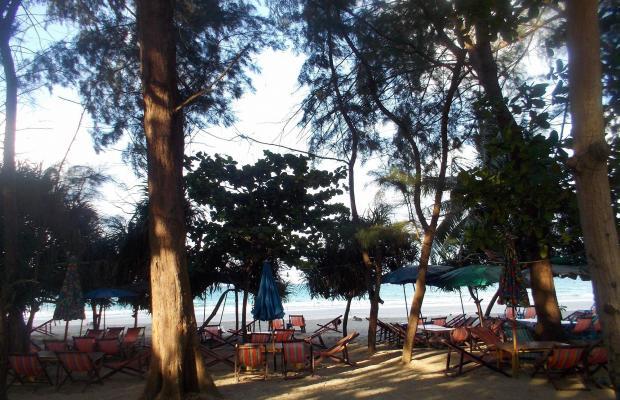 фотографии Nice Beach Hotel изображение №4