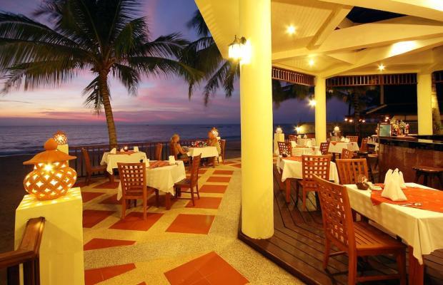 фото отеля Khao Lak Sunset Resort изображение №13