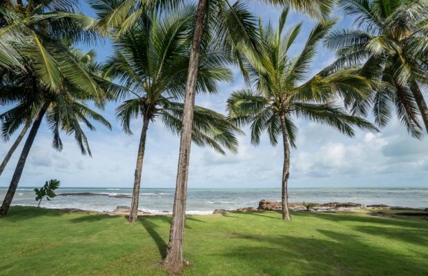 фотографии отеля Khaolak Laguna Resort изображение №119