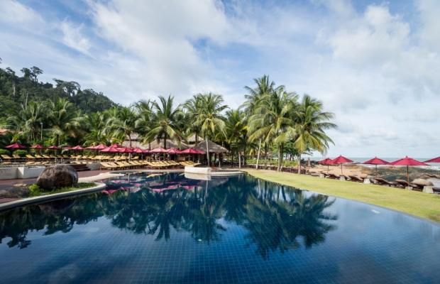 фото Khaolak Laguna Resort изображение №106
