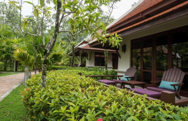 фото Khaolak Laguna Resort изображение №98