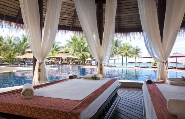 фото отеля Khaolak Laguna Resort изображение №85
