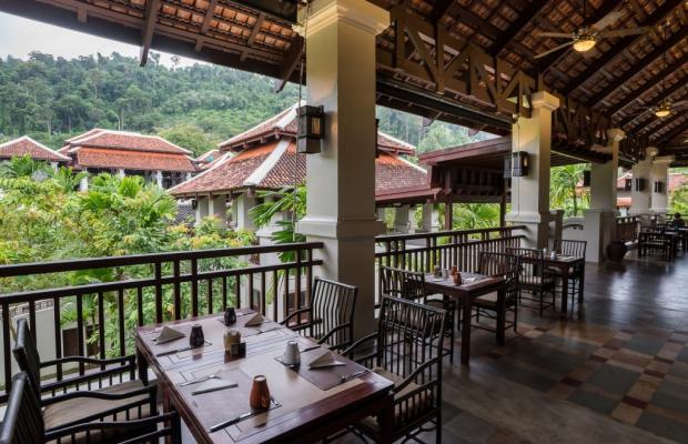 фото отеля Khaolak Laguna Resort изображение №81