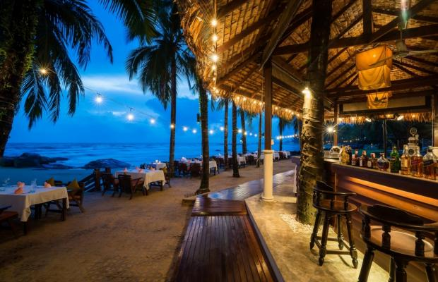 фото отеля Khaolak Laguna Resort изображение №57