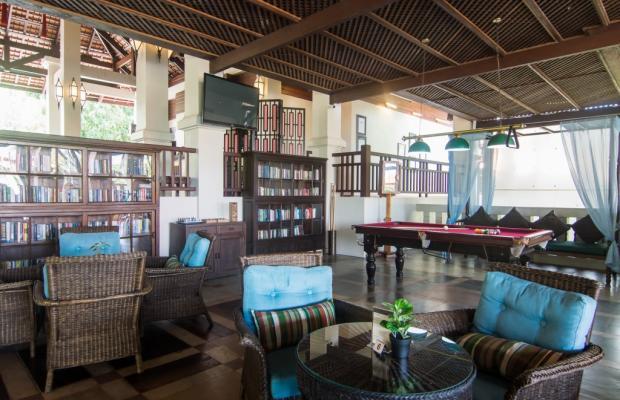 фотографии отеля Khaolak Laguna Resort изображение №51