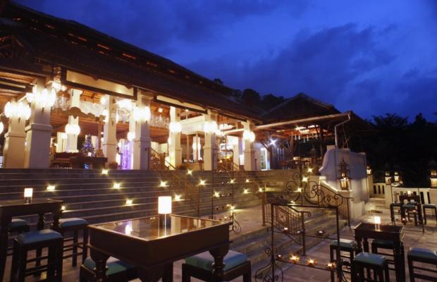 фотографии Khaolak Laguna Resort изображение №48