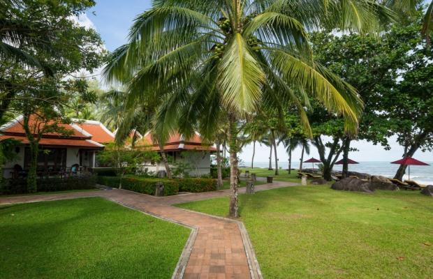 фото Khaolak Laguna Resort изображение №38