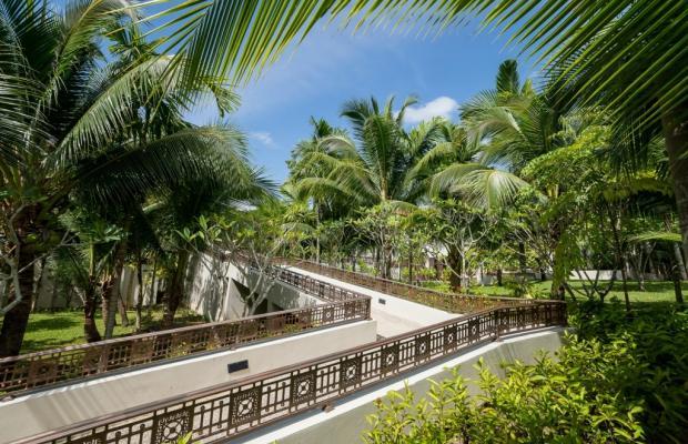 фотографии Khaolak Laguna Resort изображение №32