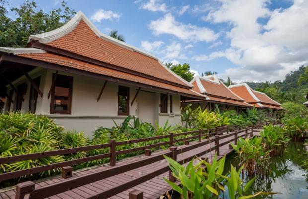фото отеля Khaolak Laguna Resort изображение №29