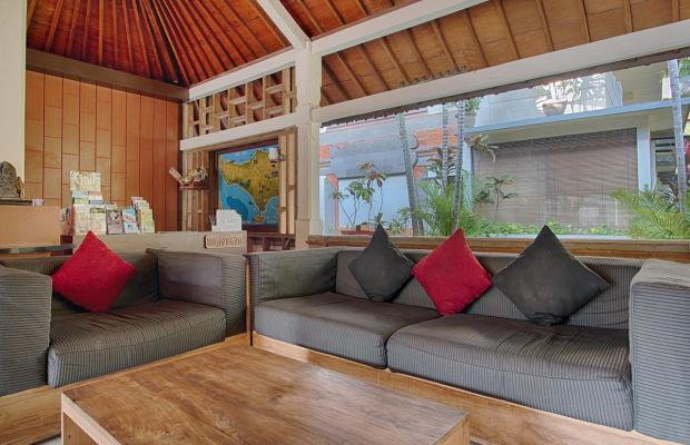 фото Baleka Resort & Spa изображение №34