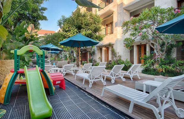 фото отеля Baleka Resort & Spa изображение №33