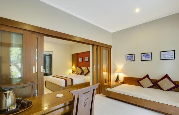фото отеля Baleka Resort & Spa изображение №25