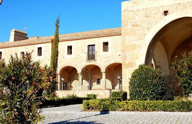 фотографии Rio Convento de la Luz изображение №8