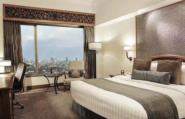 фотографии Shangri-La Hotel Surabaya изображение №16