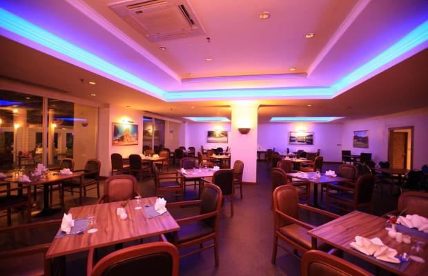 фото Tinidee Hotel@Ranong изображение №50