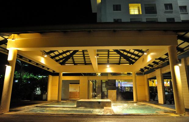 фотографии Tinidee Hotel@Ranong изображение №44